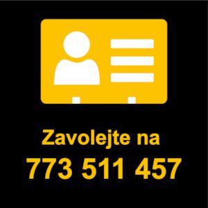 Zavolejte nám